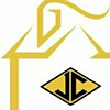 Juranek Home Improvement