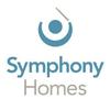 Symphony Home Improvement Blog