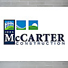 John McCarter Construction – Home Improvement Blog