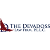 Devadoss Law Firm | Federal Employment and Labor Law Blog
