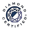 Diamond Certified Blog – Home improvement