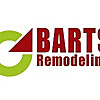 Chicago Home Improvement Blog by Barts Remodeling of Chicago