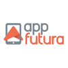 AppFutura | App Developers Blog