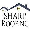 Sharp Roofing | Home Improvement Blog