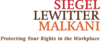 Siegel, LeWitter & Malkani | Bay Area Employment Lawyer Blog