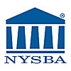 "NYS Bar Association | Labor & Employment N.Y. (""LENY"")"