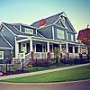 Gut-R-Dun Exteriors | Home Improvement Tips Centerville OH