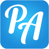 PreApps   App News & Industry Trends