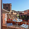 Italy Perfect Travel Blog | Italy Vacation Rentals