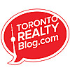 Toronto Realty Blog | Toronto Real Estate Property Sales & Investments