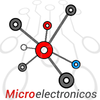 Microelectronicos