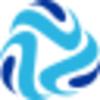 StreamSets - Dataflow Performance Blog