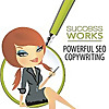 SuccessWorks | SEO Copywriting blog