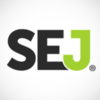 Search Engine Journal | Content Marketing