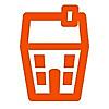 Dezrez® Services Ltd - Latest news and offers estate agency software
