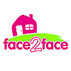 Face2Face Blog | Face2Face Estate Agents