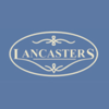 Lancasters Estate Agents - Estate Agents Horwich, Bolton & Surrounding Areas