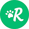 DogVacay Blog - All about dogs, pet sitting, home dog boarding, and daycare