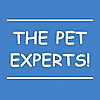 Wheaton Animal Hospital Blog