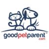 The Good Pet Parent Blog