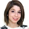 Lindsay Pevny   Pet Industry Copywriter & Web Content Strategist
