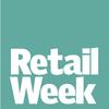 Retail Week - Property blog