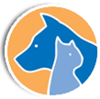 Anicare Veterinary Group Blog