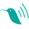 Littledata –  Ecommerce