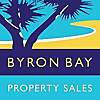 Byron Bay Property Sales Real Estate