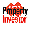 Property Investment | Australian Property Investor magazine