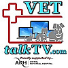VET talk TV