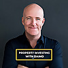 Integrity Property Investment -  Investment Property