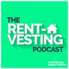 Rent-vesting & Property Investment | Rentvesting Podcast