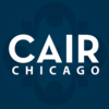 CAIR Chicago | News