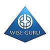 Wise Guru | Your Expert Adviser Real Estate Investment in Australia