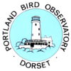 Portland Bird Observatory and Field Centre