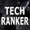 Tech Ranker - Cool Tech Gadget for 2017 | Best Tech Tips