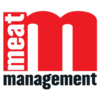 Meat Management magazine