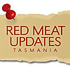 redmeatupdates.com | Information and inspiration for the Tasmanian red meat industry