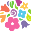 Floranext – Florist Websites, Floral POS, Floral Software