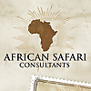 African Safari Consultants | Africa Travel Advice & Tips