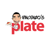 Vincenzo's Plate | Italian Food Blog