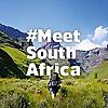 Tourisme Afrique du Sud