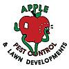 Apple Pest Control Blog