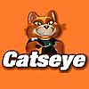 Catseye Pest Control Blog