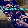 Roamilicious   Restaurant Reviews