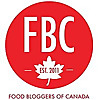 Food Bloggers of Canada   Restaurant Roundup