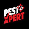PestXpert Blog   Detailed Pest Control Tips