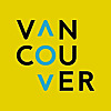 Tourism Vancouver | Official source of tourist information, things to do, restaurants for Vancouver