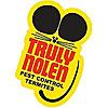Truly Nolen Canada - Pest Advice Blog